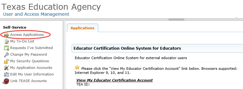 how do i print a copy of my certification welcome to the tea help